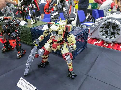 2018_JAPAN_BRICKFEST042