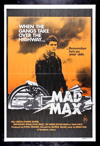 s-l1600 Mad Max Cinemaster