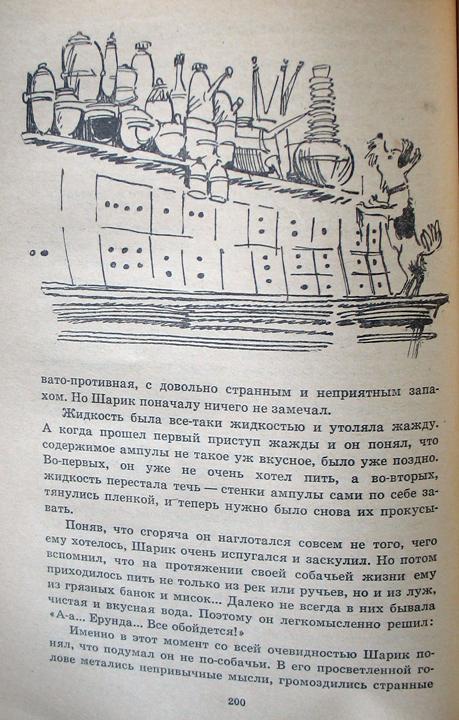 ChernyjSvet31