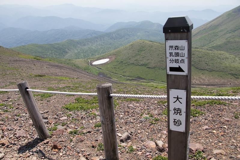20170708-秋田駒ヶ岳_0730.jpg