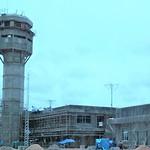 Panglao, Bohol airport inspection