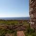 West Kilbride Landmarks (81)
