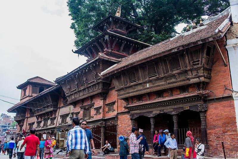 Nepal 2018_-241