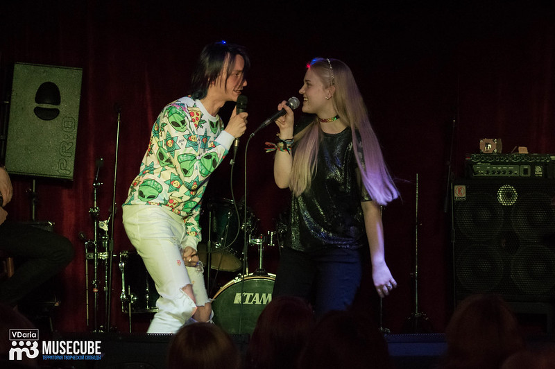 karaoke_kamikadze-48