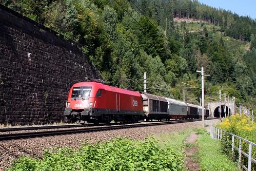 1X16_XXXGalgenbergtunnel