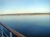 Queen Mary 2 - Southampton