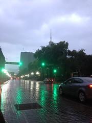 Más de Monterrey