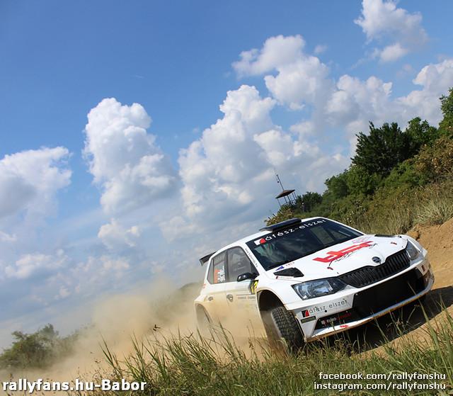 RallyFans.hu-12933