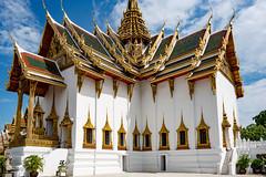 3151-Bangkok