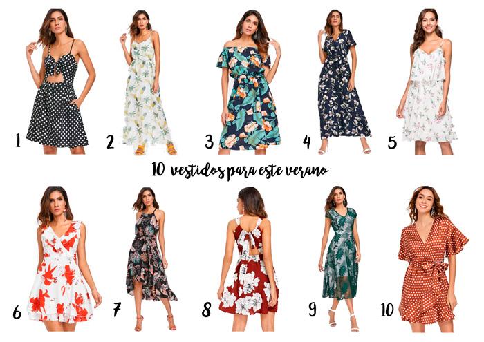 10-Vestidos-para-este-verano-2018