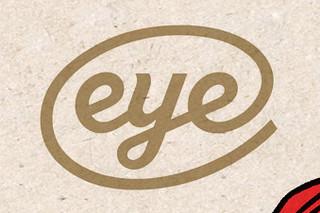 Editorial Eye 96