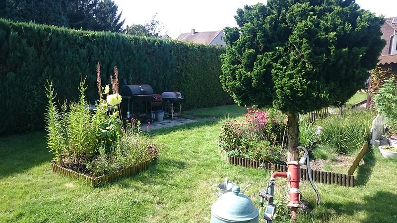 Garten2015-79