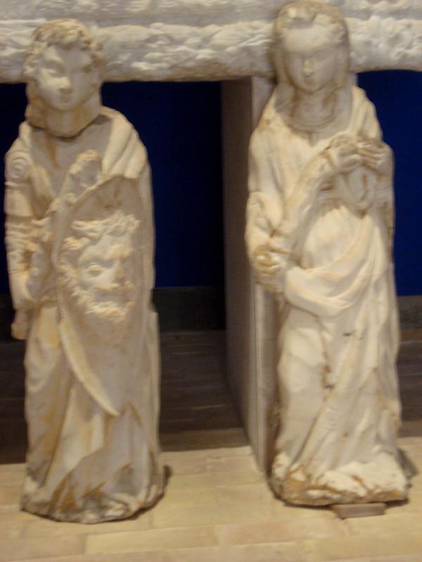 008-гробница Монтаперто (добродетели)