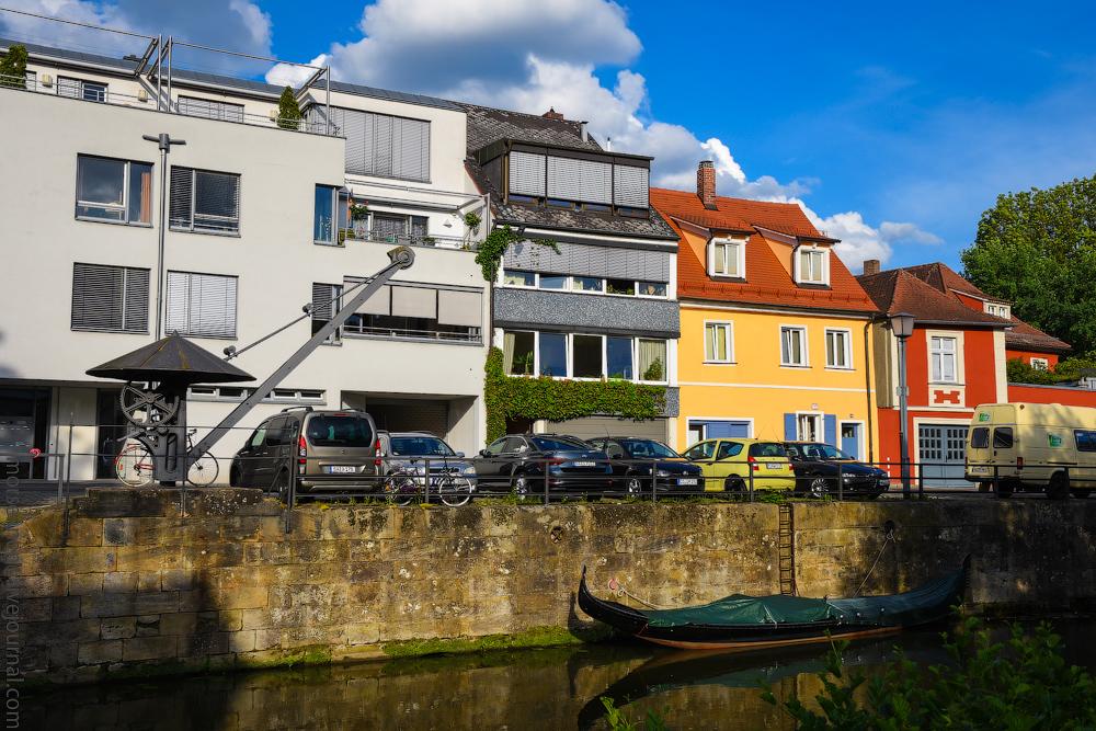 Bamberg-(1)