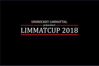 Limmatcup 2018 (02.06.2018)
