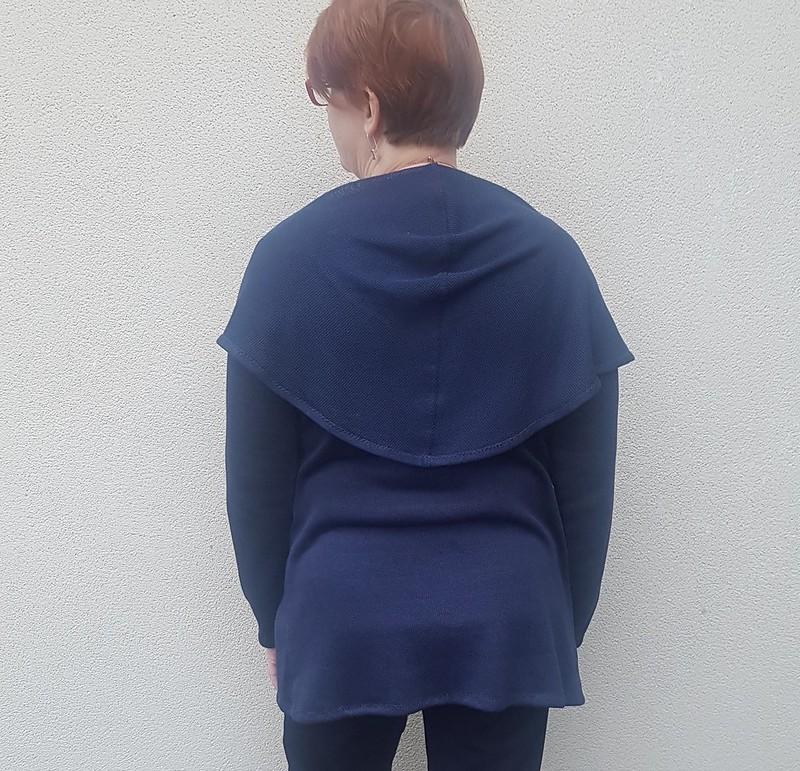 Style Arc Laura cardigan