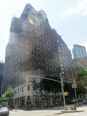 Almanac Hotel