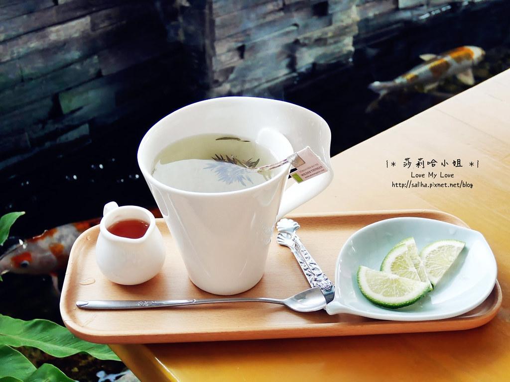 台北貓空人氣餐廳龍門客棧 (35)