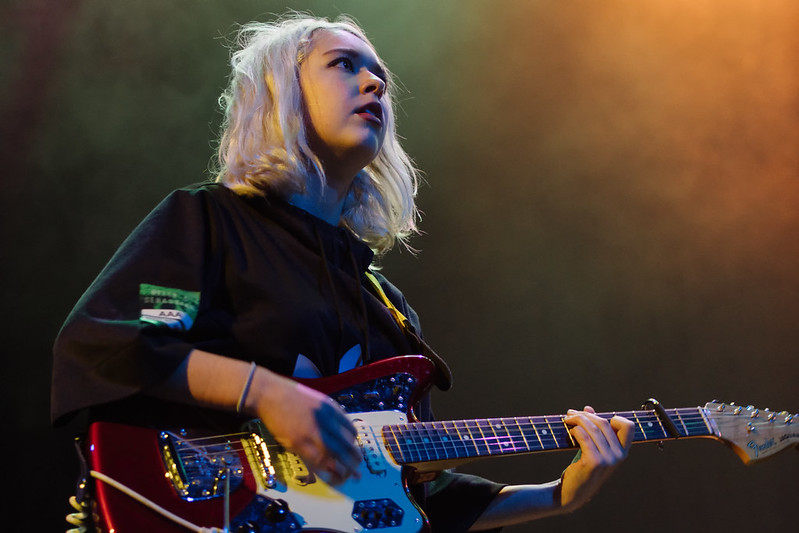 Snail Mail - June 6, 2018 - New Haven, CT-37.jpg