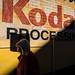 Kodak Processing