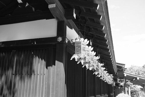 Shimo-Kamo Shrine, Kyoto on 21-05-2018 (9)