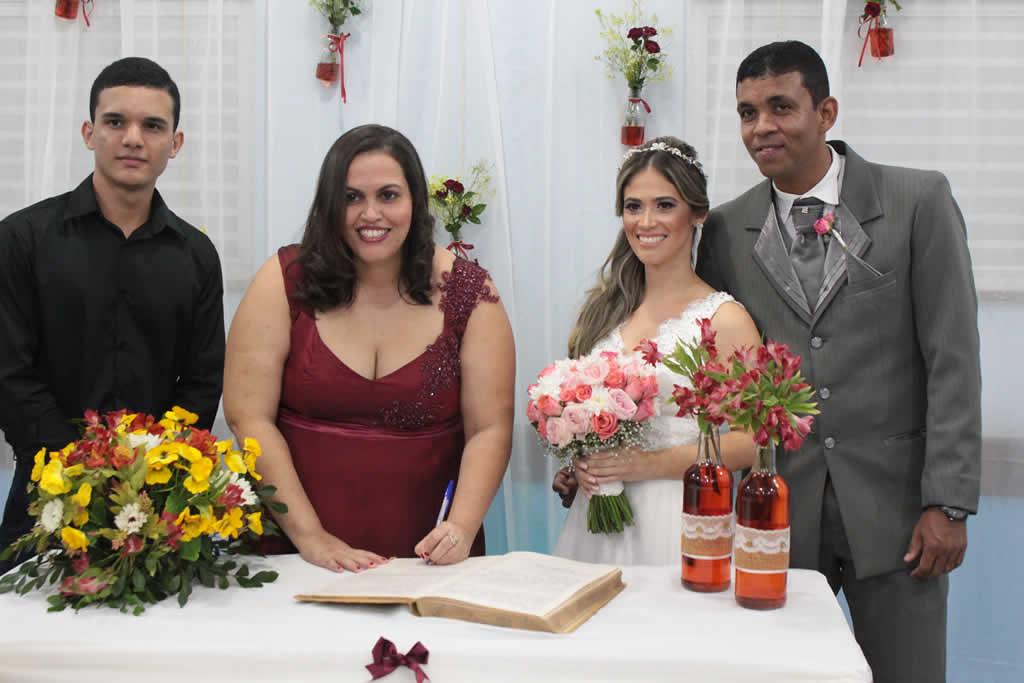 Casamento (46)