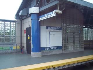 Beachmont