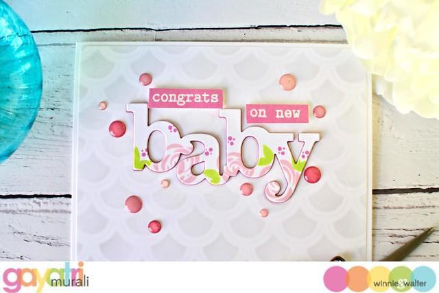 gayatri_Baby card flat1