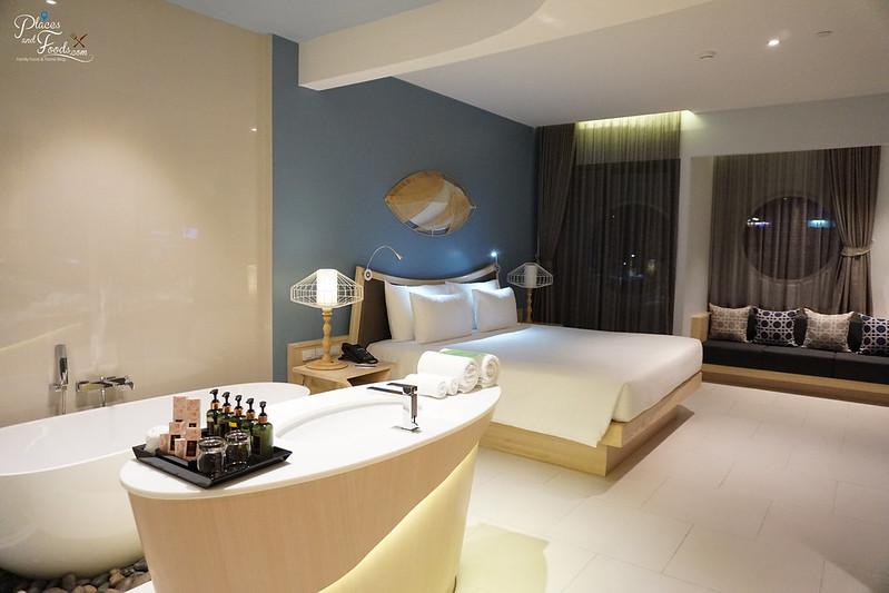 beyong patong hotel room