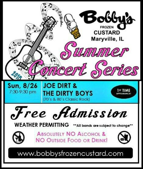 Bobbys_Summer_Concert_Series 8-26-18