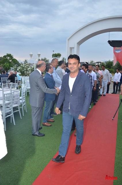 Murat Kanbolat
