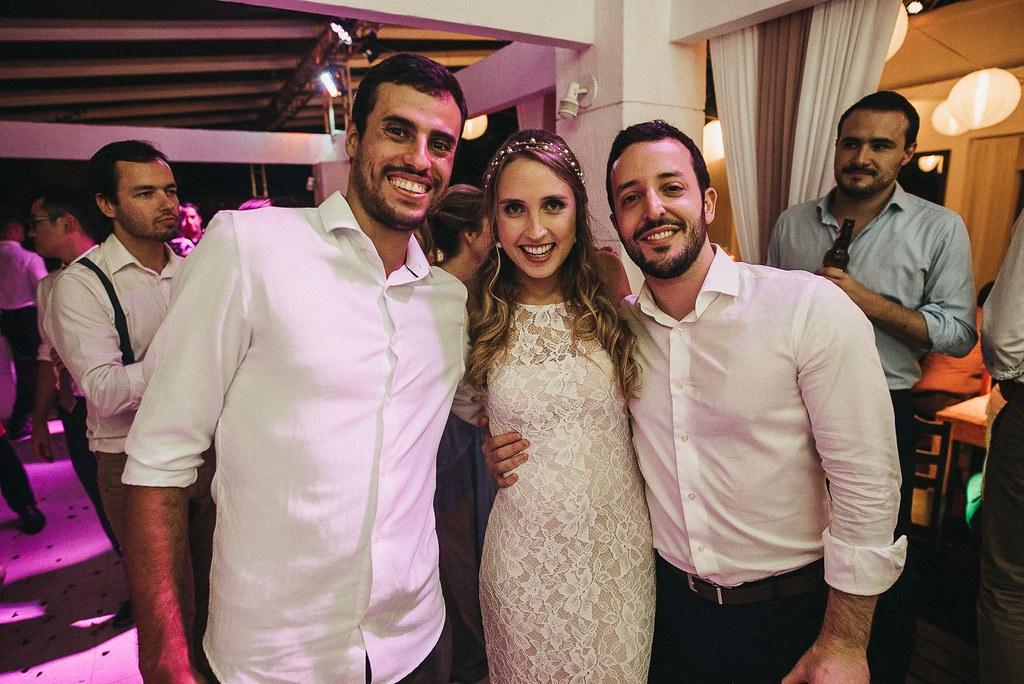 369_Luiza+Brunno_BaixaRESBlog