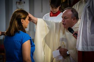 Confirmación Santísima Trinidad 2018-42