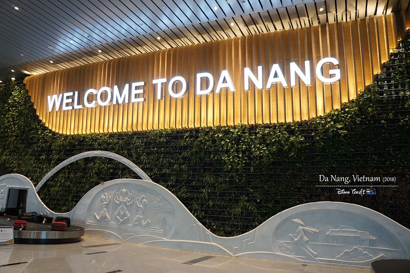 2018 Vietnam Da Nang 01