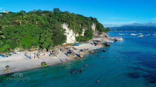 Life on Boracay