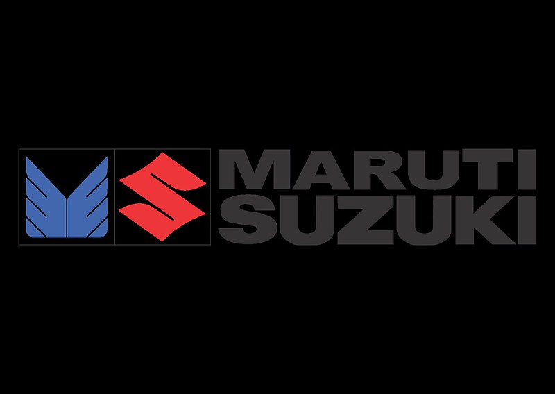 maruti-suzuki logo