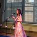 Alison Addie, 18, flute