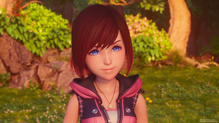 kingdom-hearts3_180612 (45)