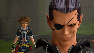 kingdom-hearts3_180612 (40)