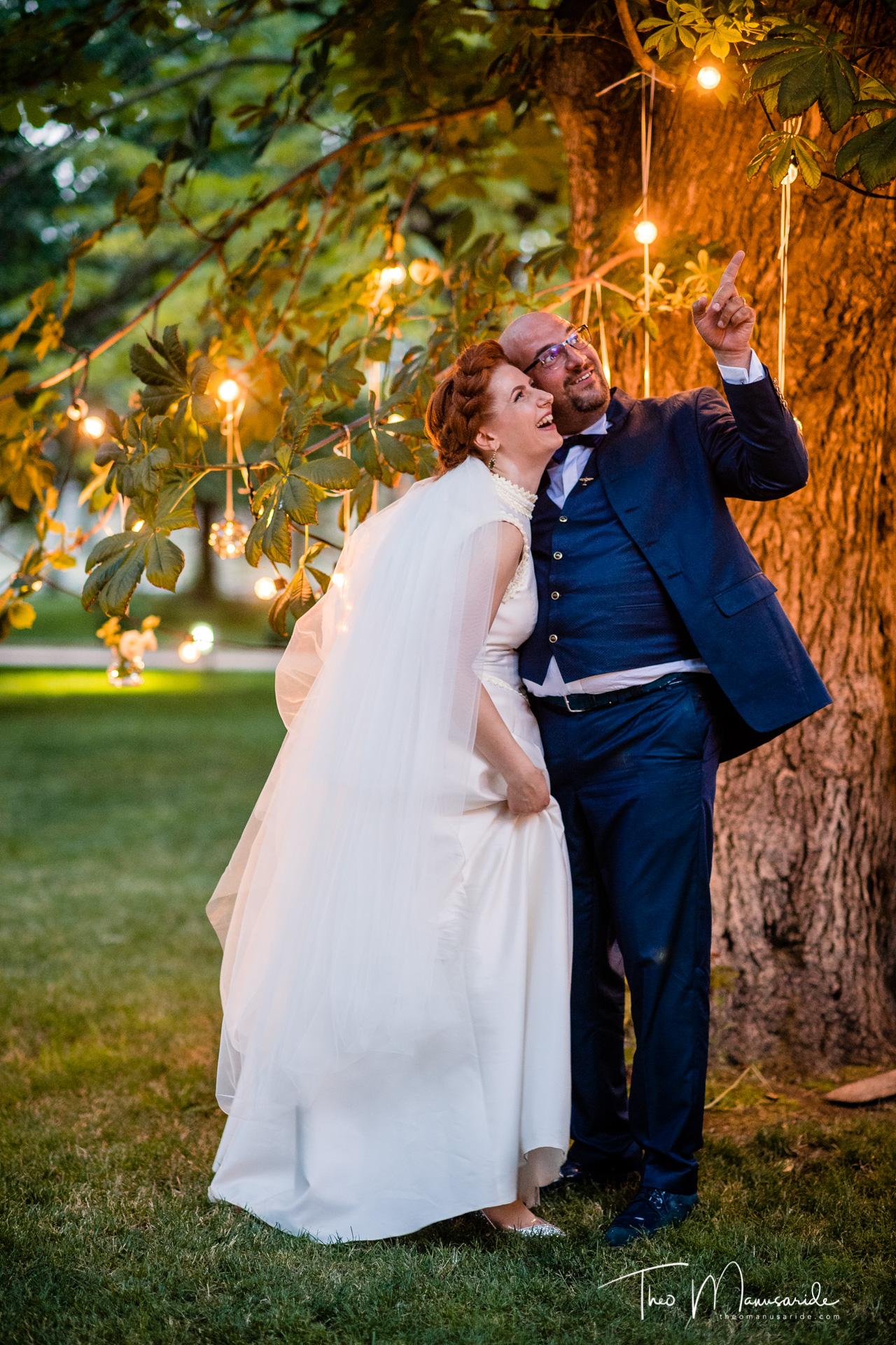 fotograf-nunta-domeniul-manasia-37