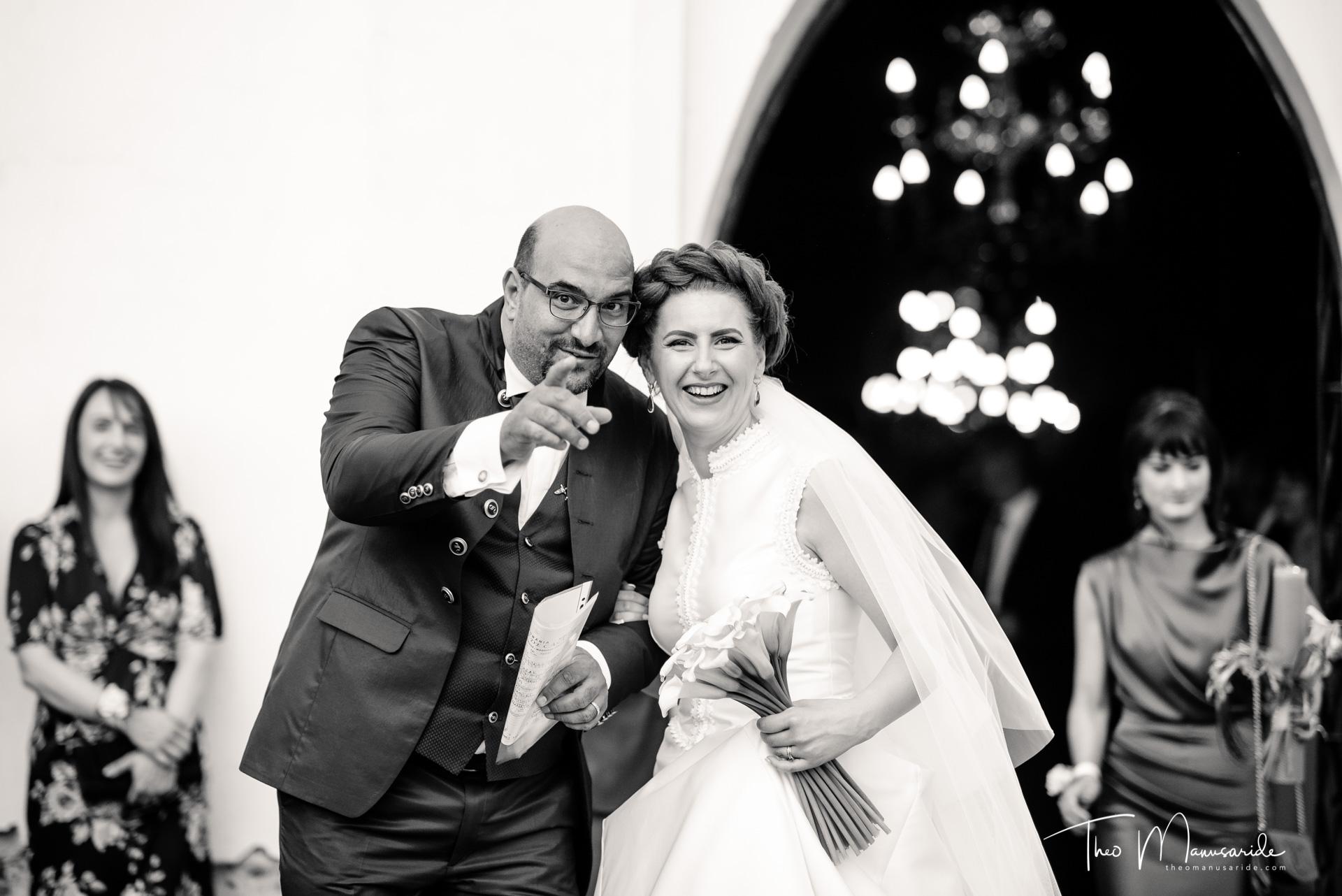 fotograf-nunta-domeniul-manasia-29