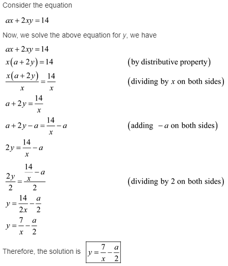 algebra-1-common-core-answers-chapter-2-solving-equations-exercise-2-5-38E