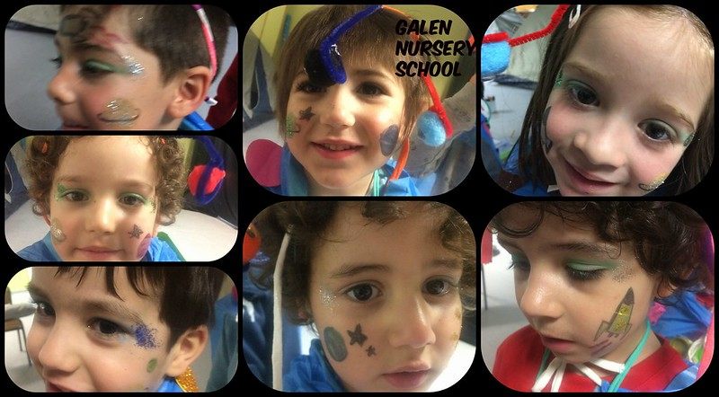 maquillaxe