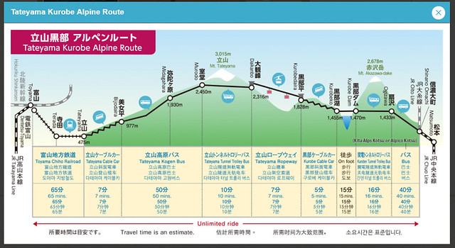 JR map (3)
