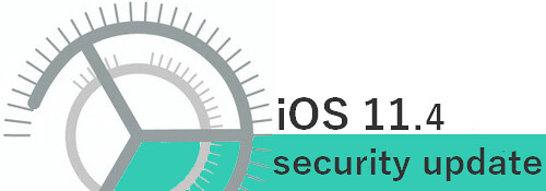 ios11-4security