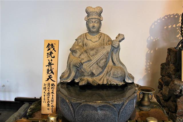 rokuhara-insta002