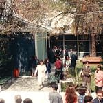 funerales rector Julio del Rio