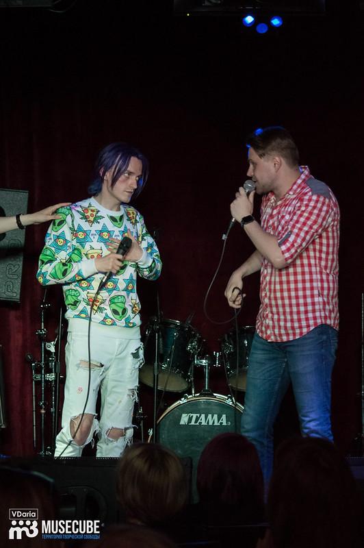 karaoke_kamikadze-16