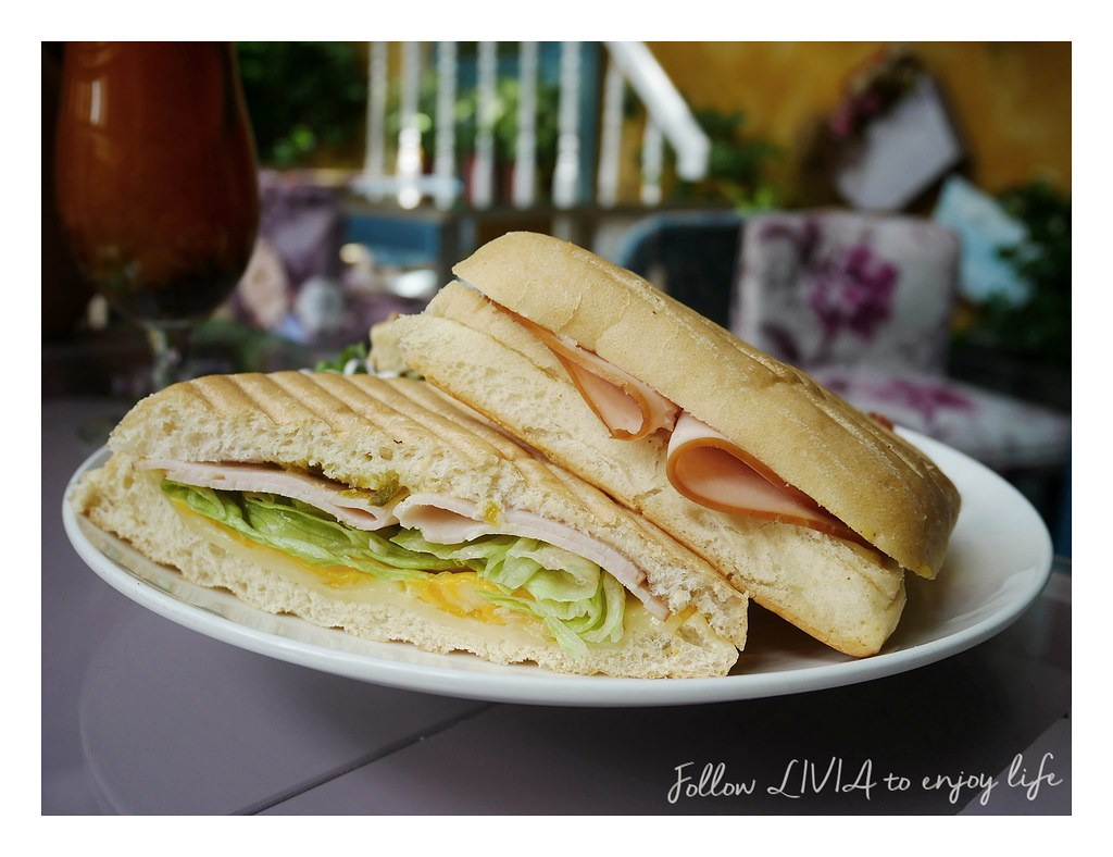 D.G Cafe (25)