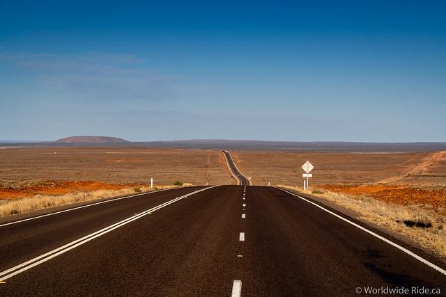 South Australia-8